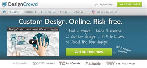 designcrowd payment not guaranteed making extra money as a freelancer without being cheated