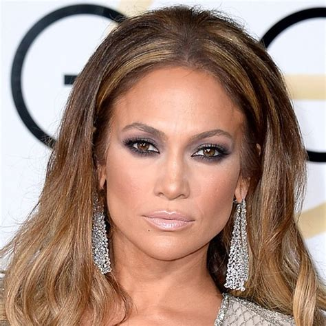 what color lipstick does jennifer lopez wear on american idol makeup trends how to get the perfect nude lip look for