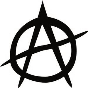 circle tattoo meaning planet des ungehorsams pure anarchie der mensch das faszinierende wesen