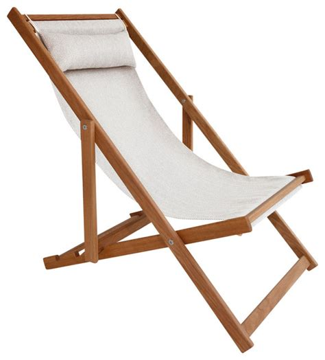 Folding Sling Chair by Moolak Sling Chair Traditional Outdoor Folding Chairs