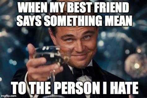 Meme Meanings - leonardo dicaprio cheers meme imgflip