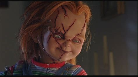 movie of chucky 2 seed of chucky horror movies image 13740693 fanpop