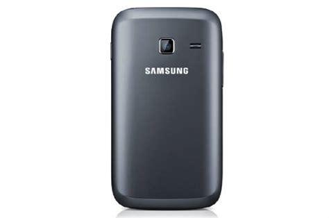 samsung y duos samsung galaxy y duos mobile phone price in india specifications