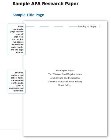 custom essay paper sample english essay with comparison contrast