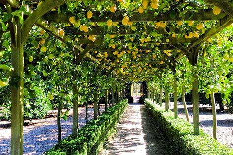 best garden in the world top 10 gardens around the world daily