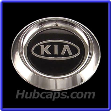 kia hubcaps kia sorento hub caps center caps wheel covers hubcaps