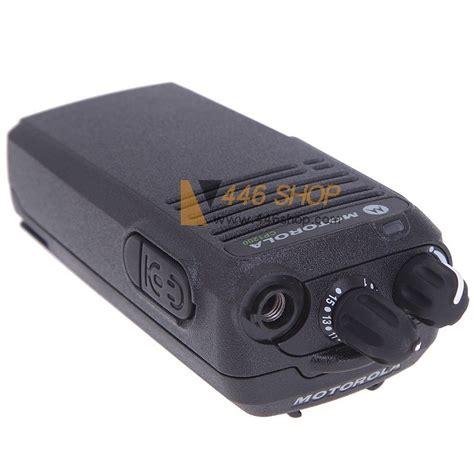 Knob Channel Gp328 Gp338 Ht Motorola motorola motorola cp1200 two way radio professional