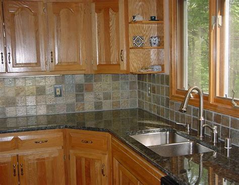 Home Depot Kitchen Countertops Home Depot Kitchen Countertops Kitchen Countertops The Home Depot Inspiration Design Kitchen