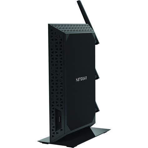 Netgear Ex7000 netgear ex7000 ac1900 nighthawk wifi rangeextender