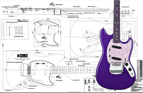 fender guitar manual wiring diagram schematics parts all