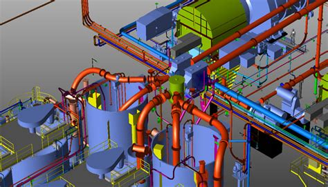 piping layout engineer interview questions best piping design engineer interview questions
