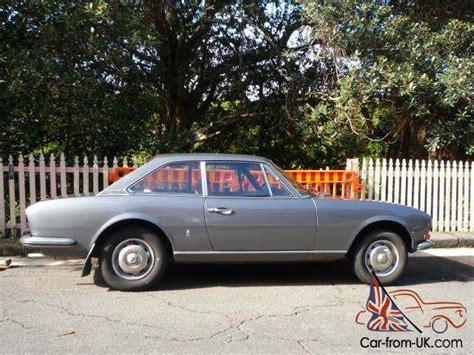 peugeot 504 coupe pininfarina peugeot 504 pininfarina coupe