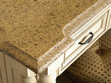 Engineered Quartz Countertop by Engineered Countertops Hgtv