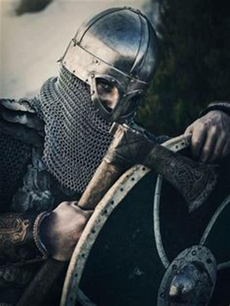viking braided sideburns jarl borg vikings season 2 vikings pinterest vikingar