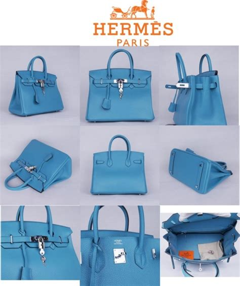 Hermes Birkin Raibow Os2202 73 best birkin rainbow images on hermes bags