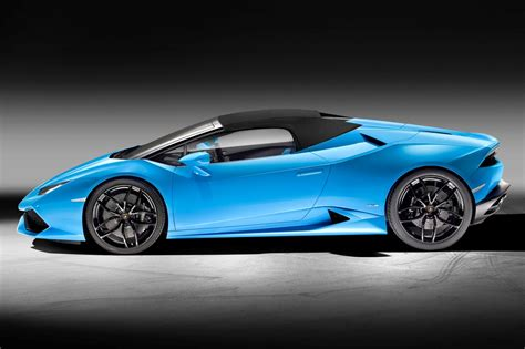 used lamborghini prices used 2016 lamborghini huracan convertible pricing for