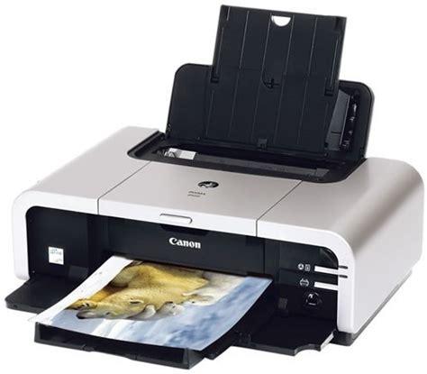 printers laser vs inkjet