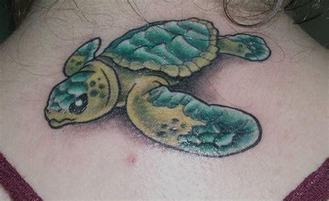 sea turtle tattoo meaning sea turtle tattoos designs ideas and meaning tattoos