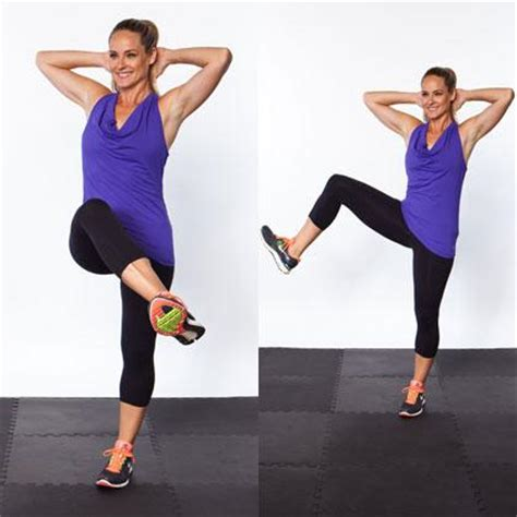 swing exercise do these ten exercises to get thighs that are skinnier