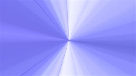lilac background lilac point background free stock photo domain