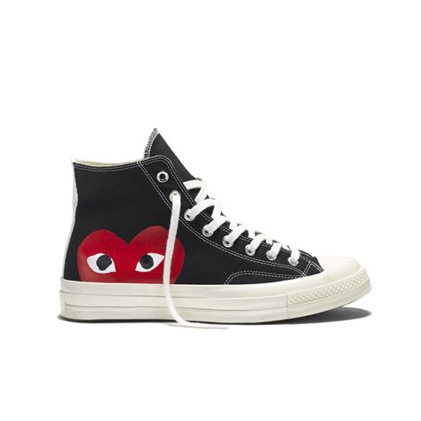 Buy Converse Gift Card - converse cdg converse store online cheap buy converse products