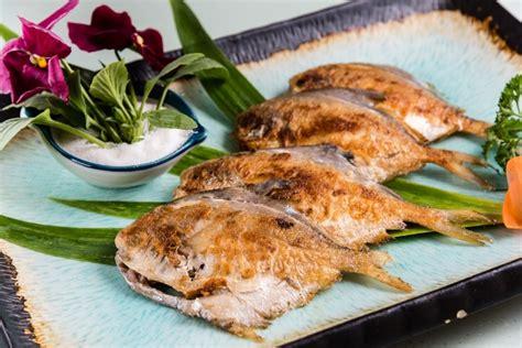 aguglia imperiale come si cucina pesce povero di giugno ecco cosa comprare questo mese