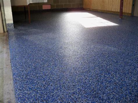 Garage Floor Epoxy Paint Cost : Iimajackrussell Garages
