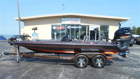 2018 skeeter boats 2018 skeeter zx250 pictures to pin on pinterest pinsdaddy
