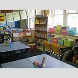 Reading Class | 1600 x 1200 jpeg 343kB