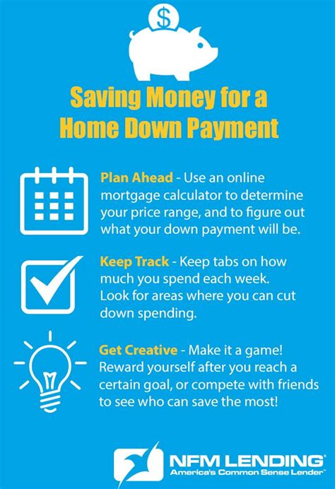 how to start saving to buy a house 17 best images about home buying selling tips on