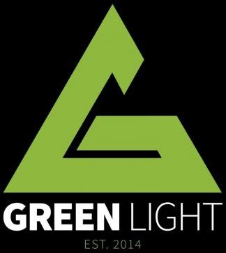 green light spokane valley green light spokane