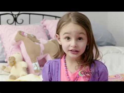 commercial actresses needed abby approved care com commercial 2014 youtube