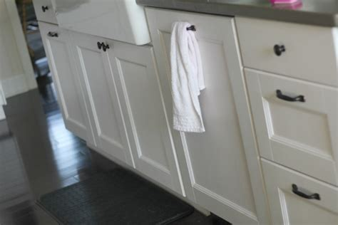 ikea kitchen sink cabinet ikea cabinets with farmhouse sink binkies and briefcases