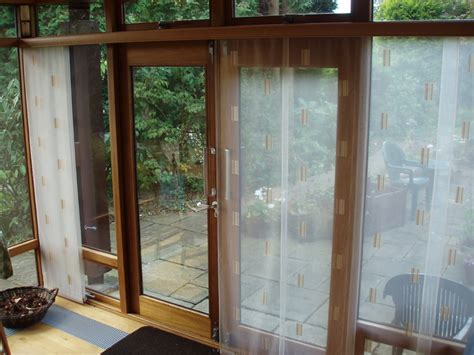 shoji curtains curtain panels japanese sliding panels