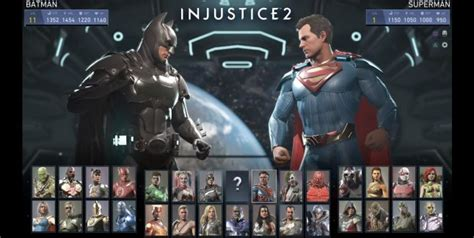 how do u get the new mystery character in cross road on the new update how to unlock all injustice 2 characters
