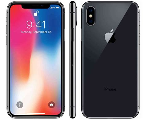 iphone mobile iphone x launching at boost mobile and mobile on