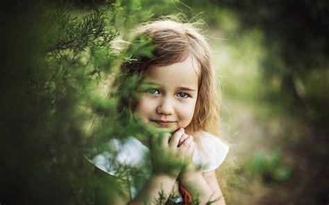 cute beautiful beautiful cute baby girls wallpapers wide new hd wallpapers