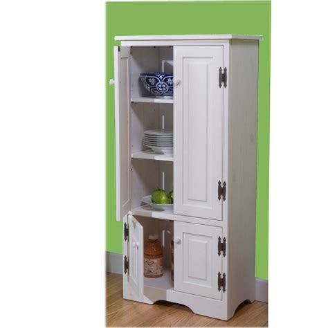 white storage cabinets with doors and shelves wood storage cabinets with doors and shelves
