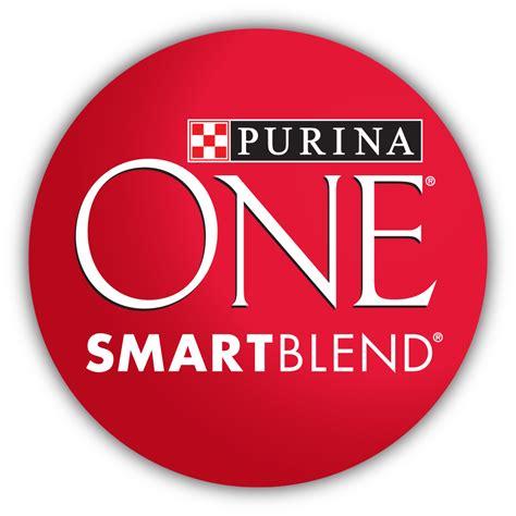 purina one puppy purina 187 purina one 174 smartblend 174 true instinct food with real turkey venison