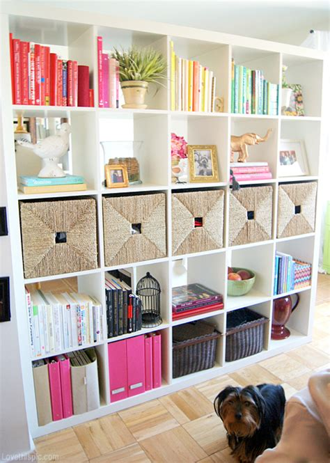 storage unit organization ideas organized shelves pictures photos and images for and