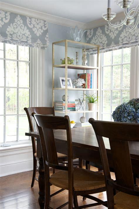 the morgan dining room morgan harrison home