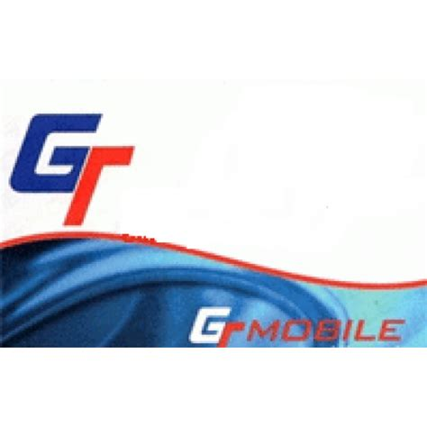 gt mobile sim how to buy gt mobile pay as you go sim