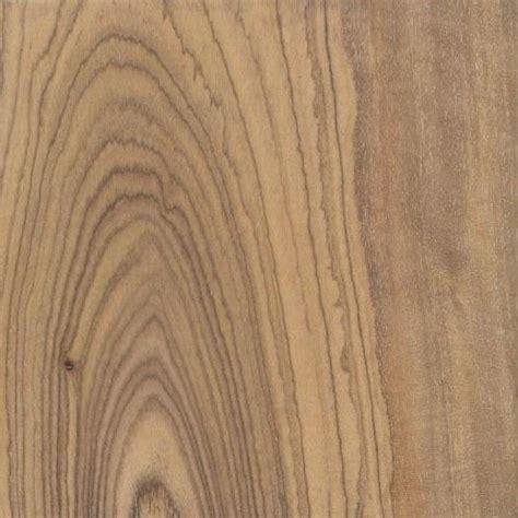 woodstoknowolivelead
