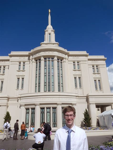 payson temple open house a place to share payson temple open house
