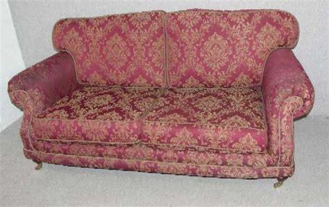antiques atlas 1970s 3 seater kirkdale sofa