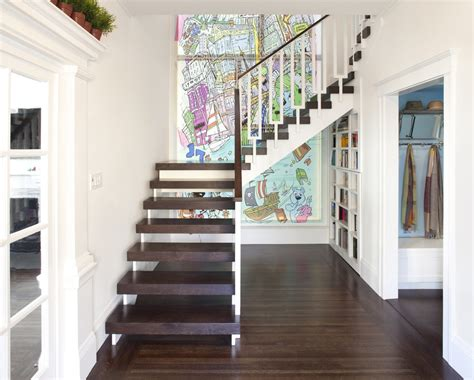 design idea from superb pull down attic stairs decorating ideas for entry