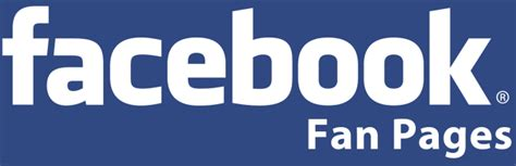 buy facebook fan page likes cheap buy facebook fan page likes buy facebook page like
