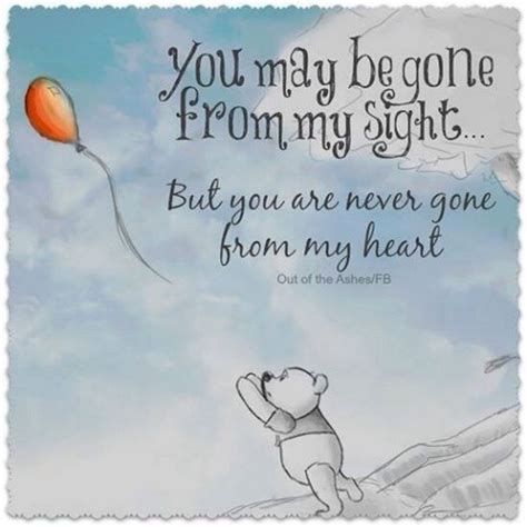 Birthday Quotes For Someone Who Has Away Missing You Messages For Someone Who Passed Away Pink Lover