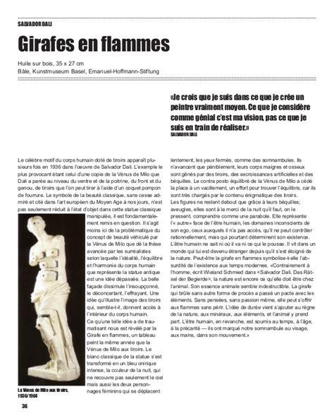 Vénus De Milo Aux Tiroirs by Exercice Pao