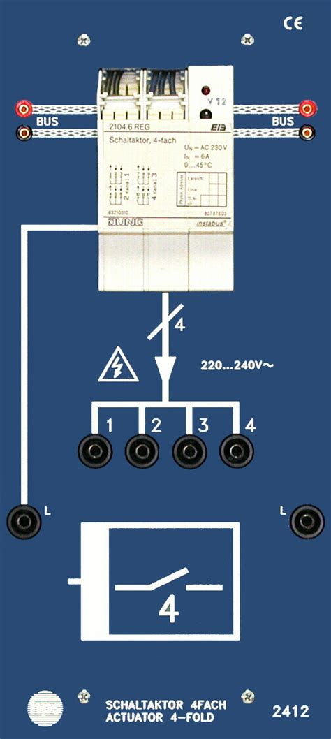 Support Tele 2410 by Hps Systemtechnik Gmbh 2410 2411 2412 Europ 228 Ischer